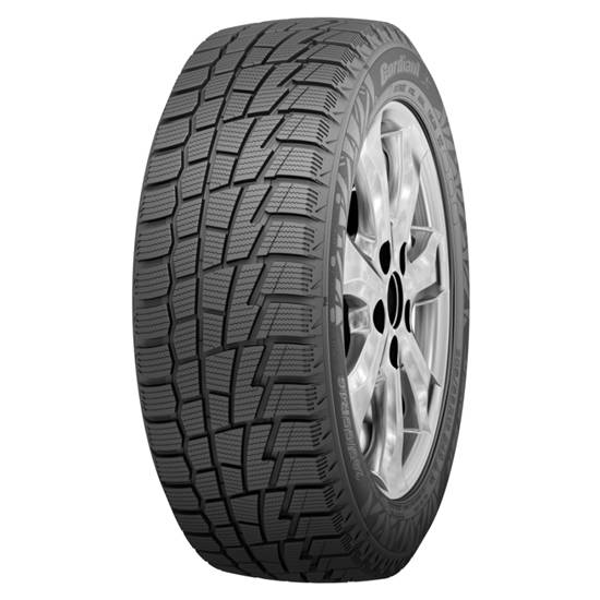 Шина 175/70 R14 Cordiant Winter Drive 84T ЗИМА