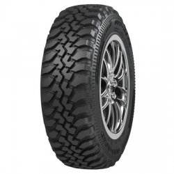 Шина 205/70 R16 Cordiant Off-Road OS-501 97Q