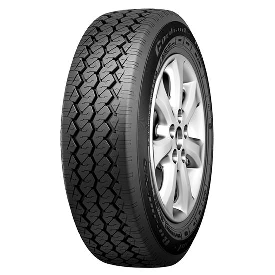 Шина 185R14C Cordiant Business CA-1 102/100R