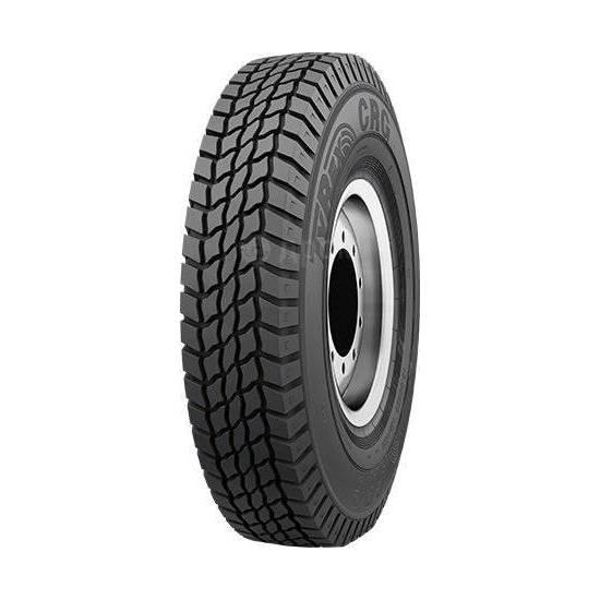Шина 10.00 R20 Tyrex CRG VM-310 146/143K
