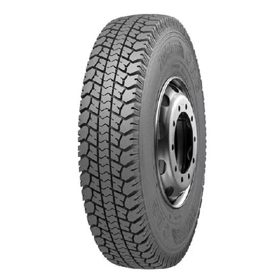 Шина 10.00 R20 Tyrex CRG VM-201 146/143K