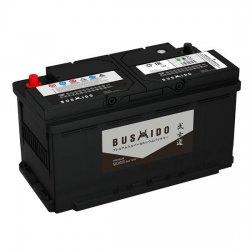АКБ BUSHIDO Premium 100.0 L5 (60044) ОБРАТНЫЙ