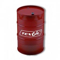 Моторное масло TEXOIL АВТОЛ М8В API SD/CB 180 КГ/200 Л