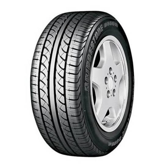 Шина 185/65 R14 Bridgestone B650AQ 86T ЛЕТО