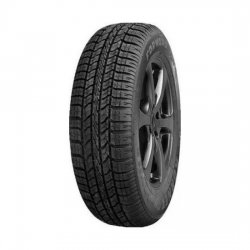 Шина 175/70 R13 Forward Professional-121 82T ЗИМА
