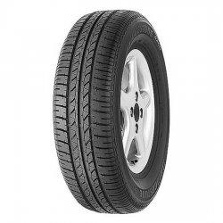 Шина 185/65 R14 Bridgestone B250  86H ЛЕТО