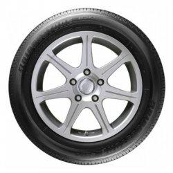 Шина 205/70 R15 Bridgestone B250 96T комплект 4 шт ЛЕТО