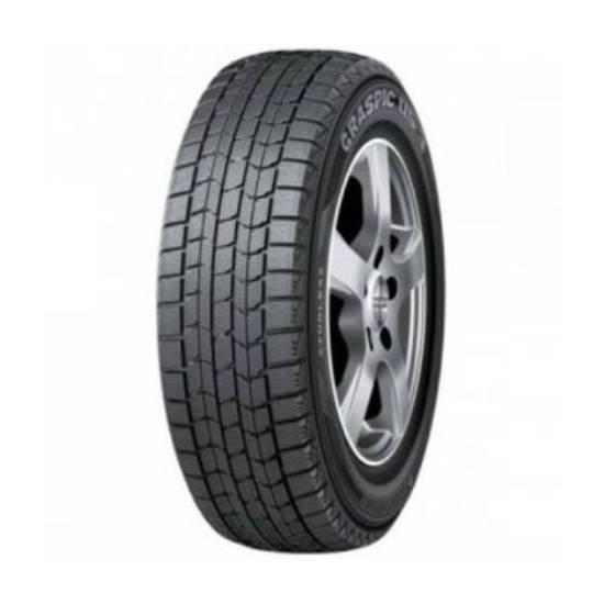 Шина 185/55 R15 Dunlop Graspic DS3 82Q ЗИМА