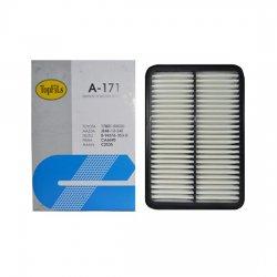 Фильтр воздушный TOP FILS A-171 17801-55020