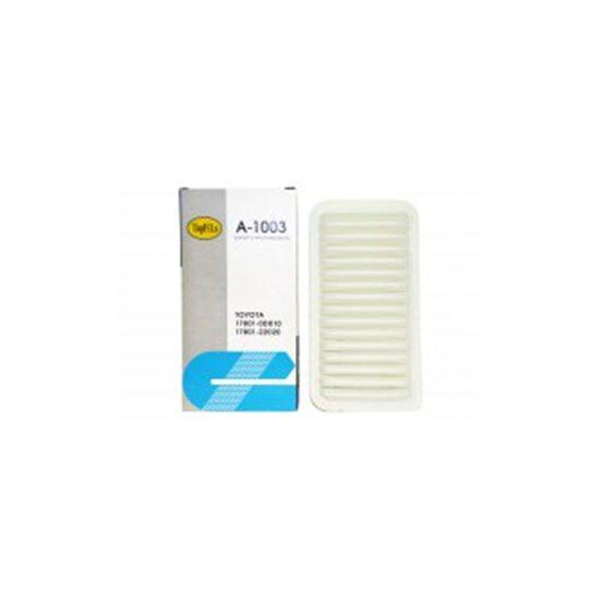 Фильтр масляный TOP FILS C-103 15600-25010
