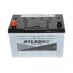 АКБ ATLAS AMF 105D31R 90АЧ