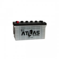 АКБ ATLAS AMF 95E41R 100АЧ