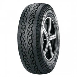 Pirelli 195/70 R15C  Chrono Winter 104/102S ШИП