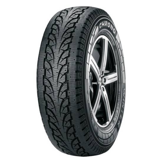 Pirelli 195/70 R15C  Chrono Winter 104/102S ШИП
