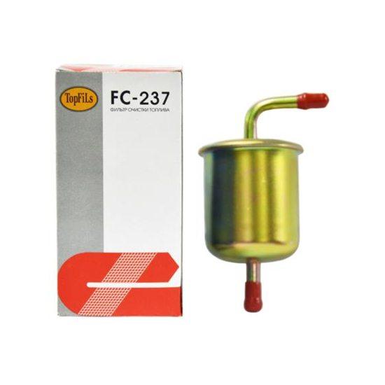 Фильтр топливный TOP FILS FC-237 16400-72L10