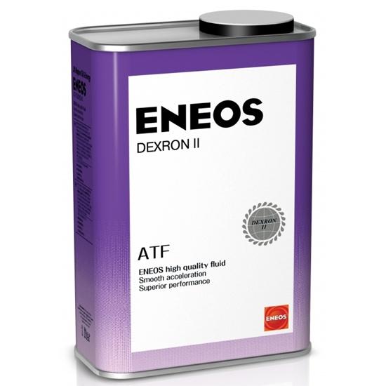 ENEOS ATF DEXRON-II 1 Л