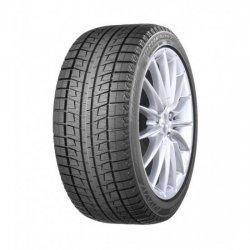 Шина 195/60 R15 Bridgestone Blizzak Revo 2 88Q ЗИМА