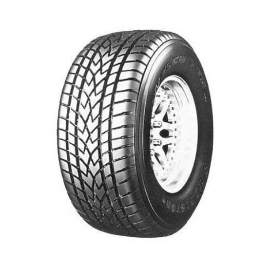 Шина 275/60 R15 Bridgestone D686 Dueler HTS 107H RBL ЛЕТО