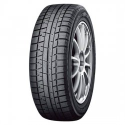 Шина 175/80 R14 Yokohama Ice Guard IG30 88Q ЗИМА