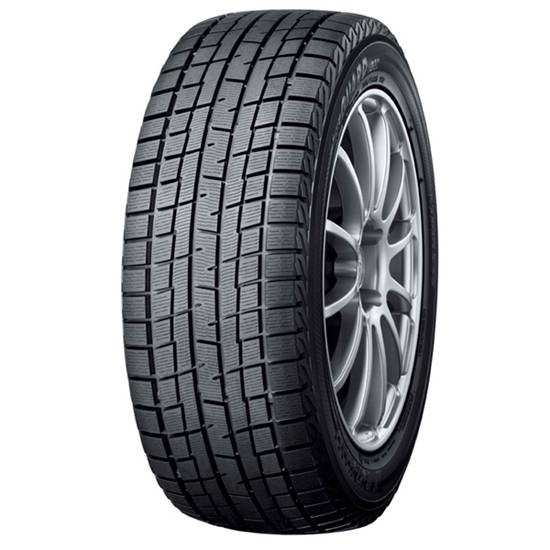 Шина 185/55 R15 Yokohama Ice Guard IG30 82Q ЗИМА