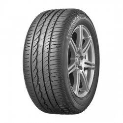 Шина 205/60 R15 Bridgestone Turanza ER300 91V ЛЕТО