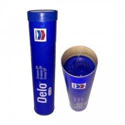 Смазка пластичная CHEVRON DELO GREASE EP NLGI2  397г