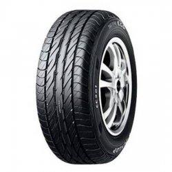 Шина 155/70 R13 Dunlop Digi-Tyre Eco EC 201  75T ЛЕТО