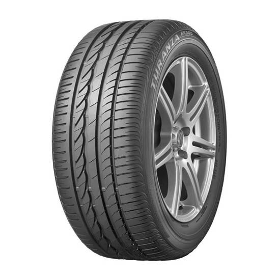 Шина 205/60 R16 Bridgestone Turanza ER300 92H ЛЕТО