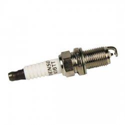 Свеча зажигания DENSO K16TT 4603