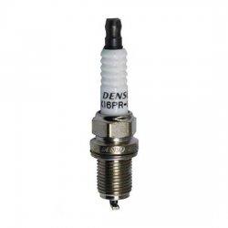 Свеча зажигания DENSO K16PR-U 3191