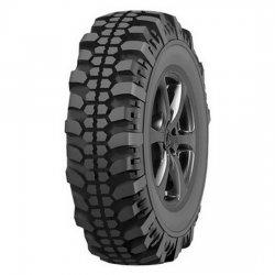Шина 33/12.5 R15 Forward Safari 500 108L