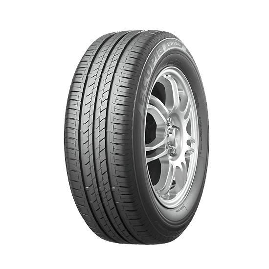 Шина 185/60 R14 Bridgestone Ecopia EP150 82H ЛЕТО