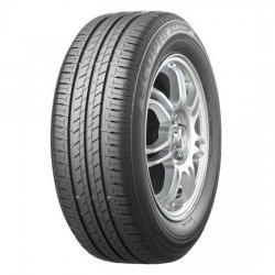 Шина 185/60 R15 Bridgestone Ecopia EP150 84H ЛЕТО