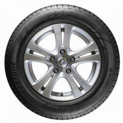 Шина 195/65 R15 Bridgestone Ecopia EP150 91H ЛЕТО
