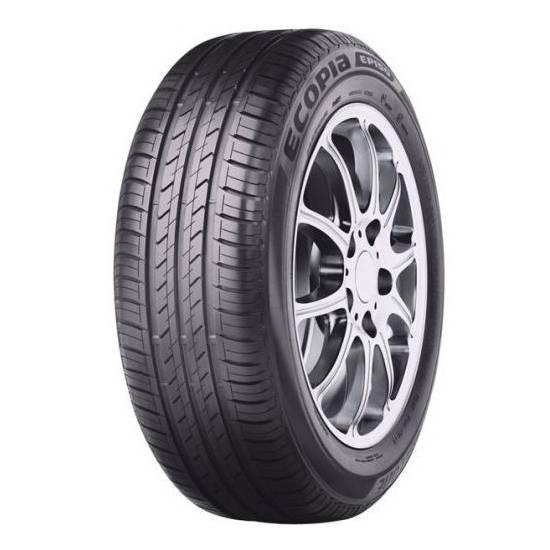 Шина 205/70 R15 Bridgestone Ecopia EP150 96H ЛЕТО