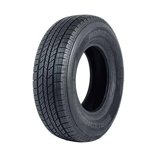 Шина 235/65 R17 Horizon HR801 104 S ЛЕТО