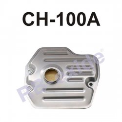 ФИЛЬТР АКПП CH-100A 35330-06010 RB-EXIDE