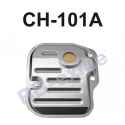 ФИЛЬТР АКПП CH-101A 35330-0W020 RB-EXIDE