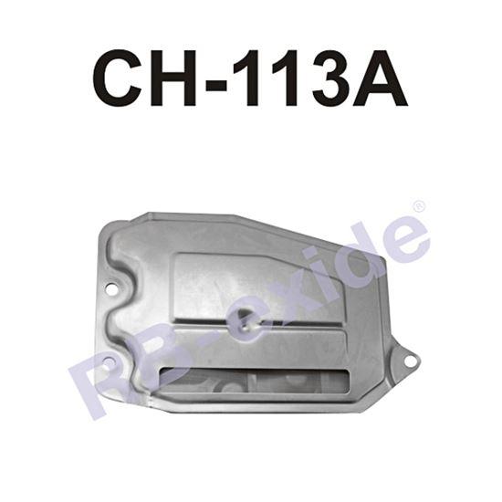 ФИЛЬТР АКПП CH-113A 35330-12030 RB-EXIDE