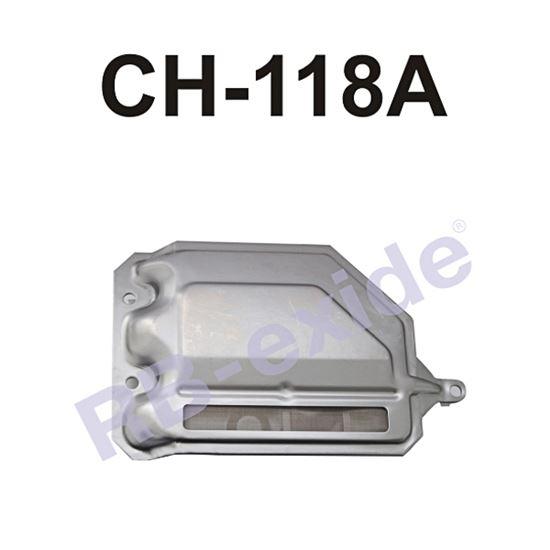ФИЛЬТР АКПП CH-118A 35330-12020 RB-EXIDE