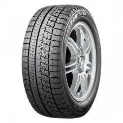 Шина 175/70 R13 Bridgestone Blizzak VRX 82S ЗИМА