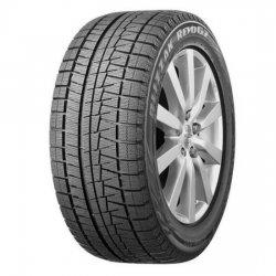 Шина  205/65 R15 Bridgestone Blizzak Revo GZ 94S ЗИМА