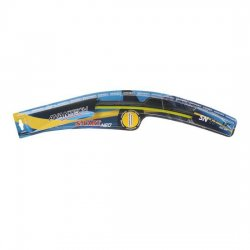 Щетка стеклоочистителя бескаркасная Avantech Smart NEO SN-17 425 мм