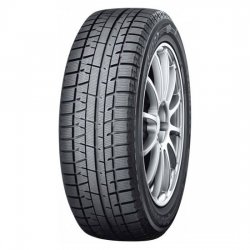 Шина 145/70 R12 Yokohama Ice Guard IG50 69Q ЗИМА