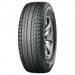 Шина 205/70 R15 Yokohama Ice Guard G075 96Q ЗИМА