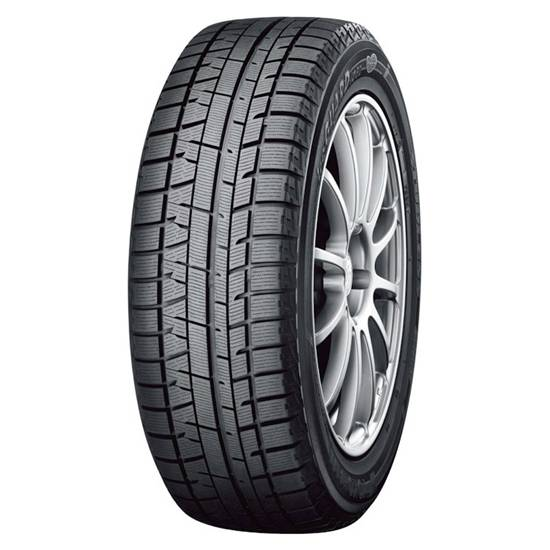 Шина 165/70 R14 Yokohama Ice Guard IG50 81Q ЗИМА