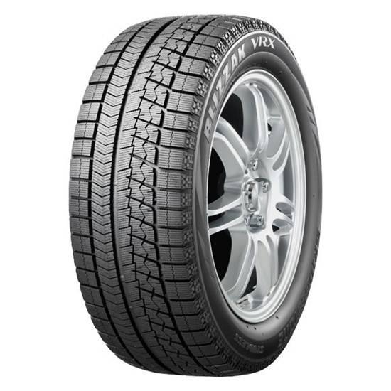 Шина 175/70 R14 Bridgestone Blizzak VRX 84S ЗИМА