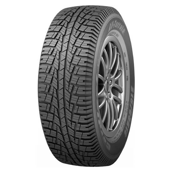 Шина 205/70 R15 Cordiant All Terrain AO-1 ВСЕСЕЗОН