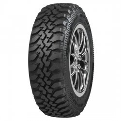 Шина 215/65 R16 Cordiant Off-Road OS-501 102Q