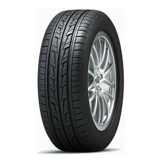 Шина 175/70 R13 Cordiant Road Runner PS-1  82H ЛЕТО
